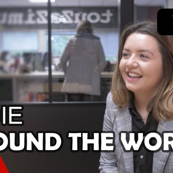 Lydie : vers un avenir radieux - une vidéo à ne pas manquer !