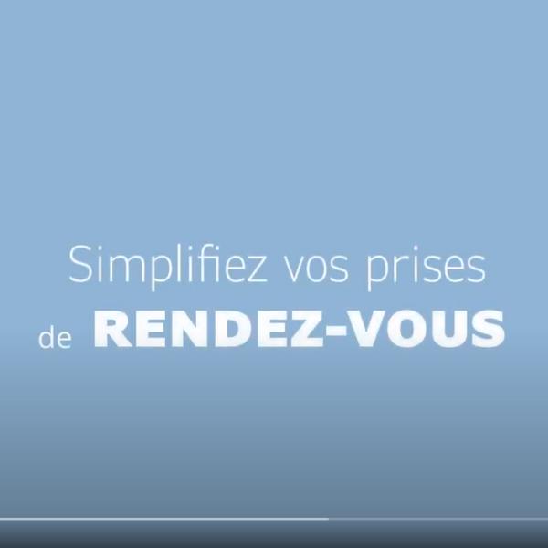 Simplifiez la prise de RDV : des outils adaptés à vos besoins