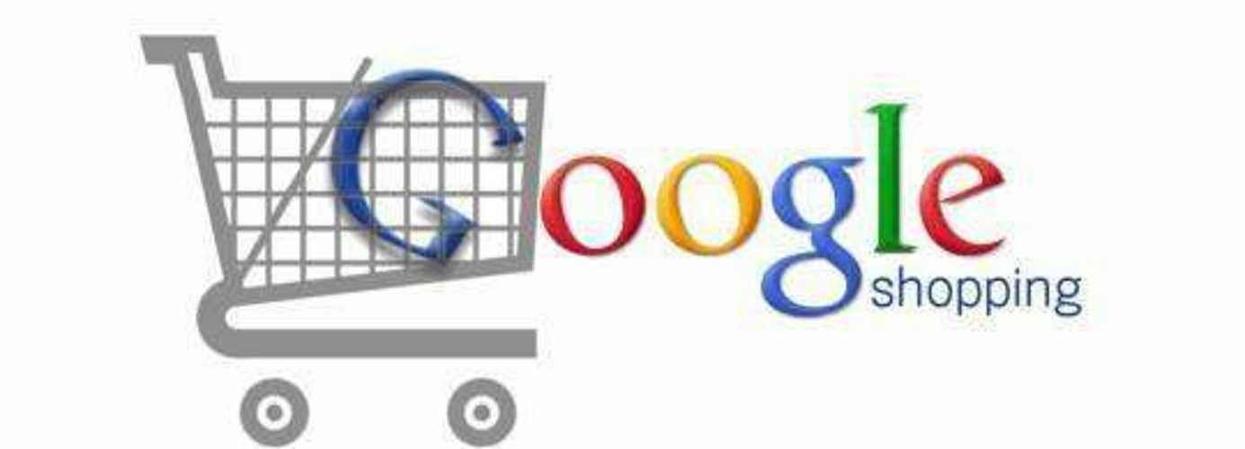 Google Shoping devient payant et prend de l''ampleur 0