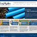 Vignette www-log-hydro