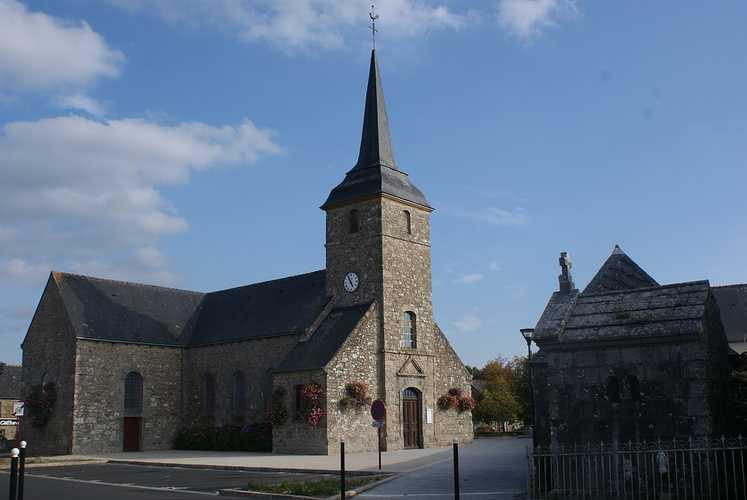 Saint-Julien 0