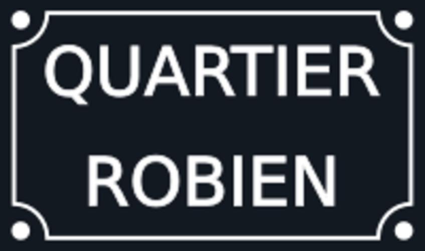 Quartier Robien 0