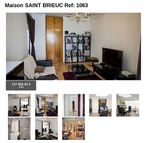Goulard Immobilier, Saint-Brieuc goulard-4