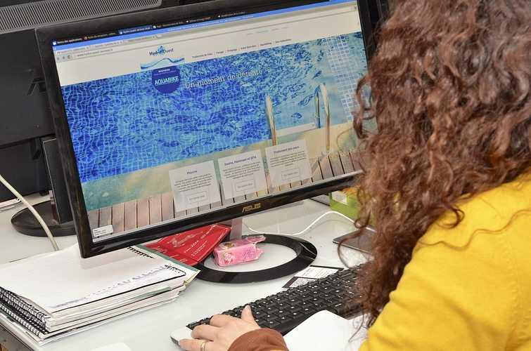 Hydro Ouest Services, spécialiste de l''eau en Bretagne dsc2270