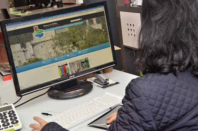 Création du site de la ville de Plédéliac, Côtes d''Armor dsc2275