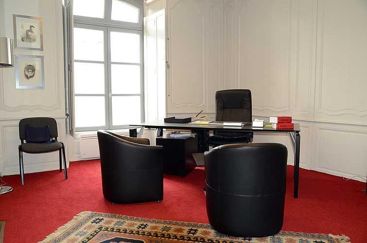 Armor Avocats, cabinet d''avocats à Saint-Brieuc, Guigamp et Lamballe dsc9437