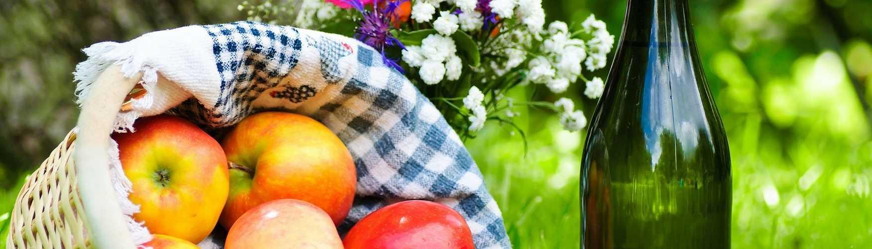 Le panier de la Lande : distribution de produits frais pour particuliers et professionnels 0