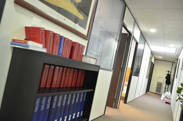 Le cabinet Lemasson & Associés sur Internet 0