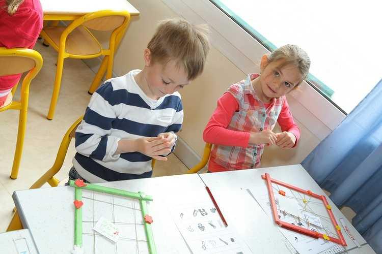 Ecole Ste-Anne - Pordic : le nouveau site est en ligne 0