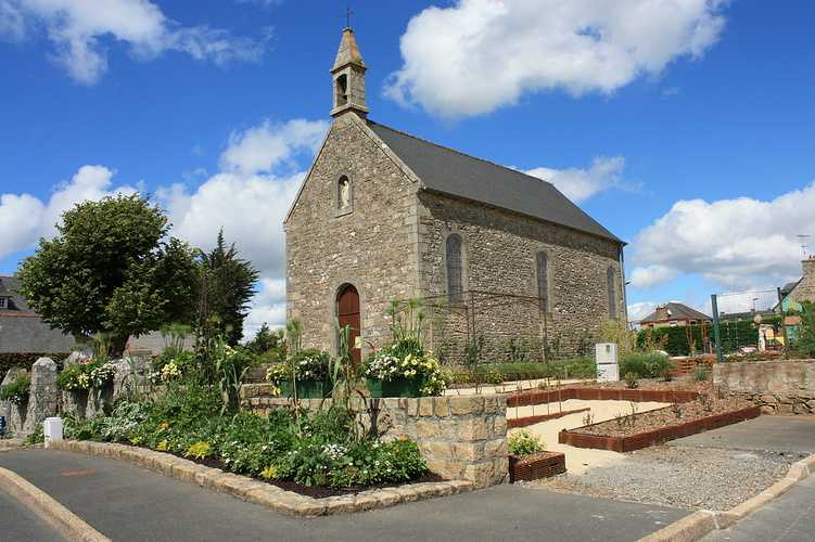 Sites de Mairies et collectivités, en Côtes d''Armor 0