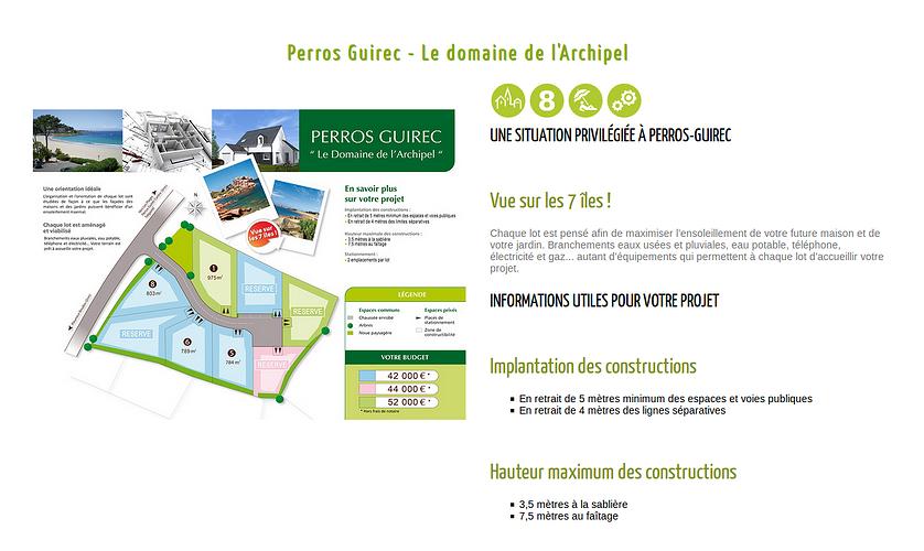Terra Développement, aménageur foncier terra2