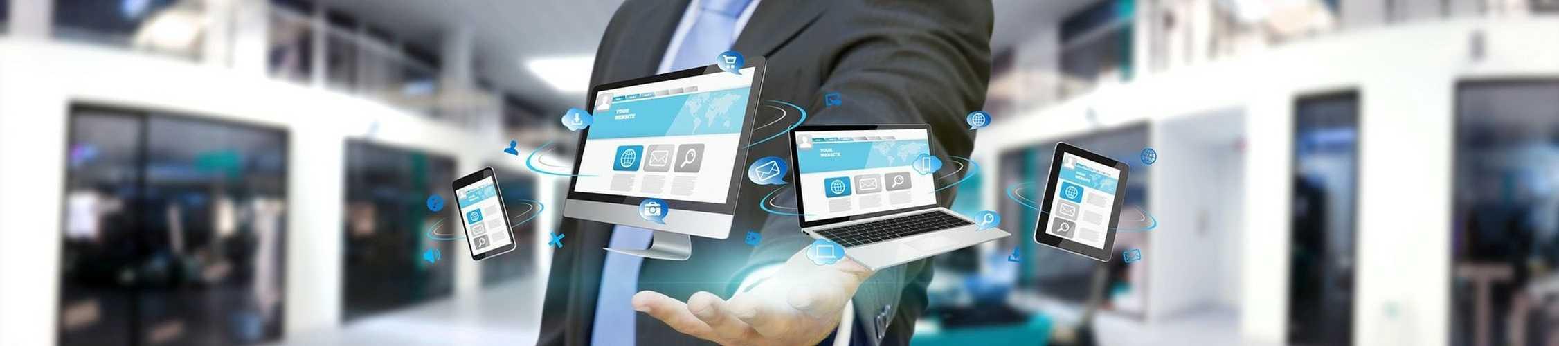 Start Informatique : logiciels pour Collectivités 0