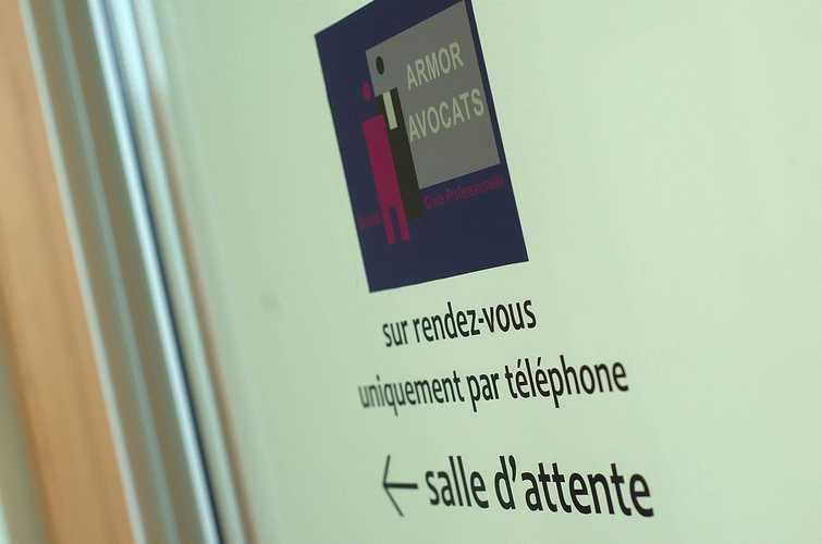 Armor Avocats ouvre un cabinet à Guingamp dsc6941