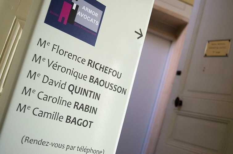 Armor Avocats ouvre un cabinet à Guingamp dsc6944