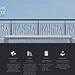 Vignette screenshot2018-07-16garde-corpsaciercombinaisonsillimitees