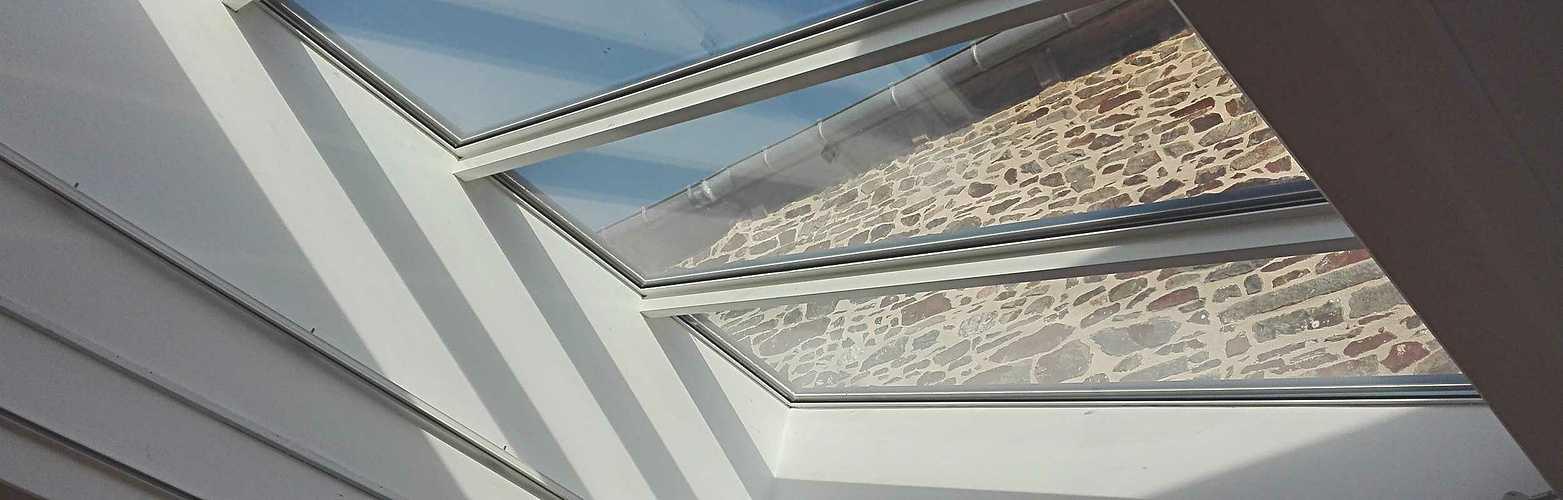 Refonte du site : Cabinet d''architectes Dagorne Guillemin imglargeur
