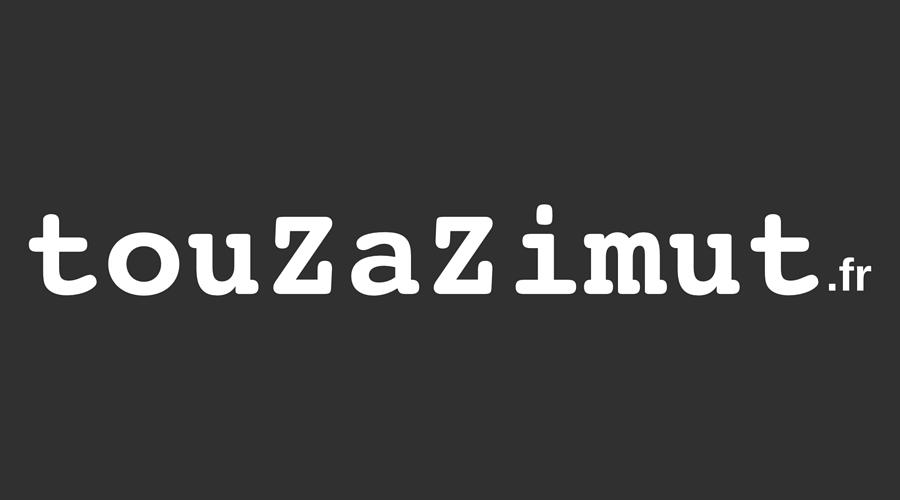 Les projets en cours chez Touzazimut :) 0