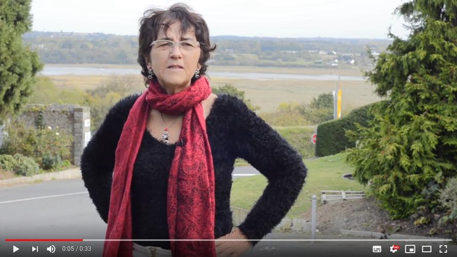 Reportage vidéo - Lycée Saint-Ilan - Langueux - en 5 épisodes 0