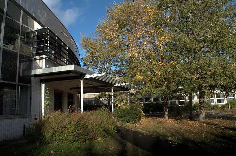 Site internet du Lycée Jacques Cartier à Saint Malo dsc0172
