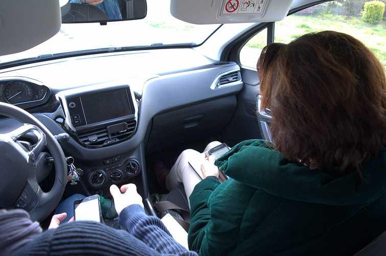 Road trip à travers la Bretagne pour www.se-loger-en-bretagne.fr dsc3782