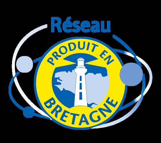 Touzazimut intègre le Réseau Produit en Bretagne 0