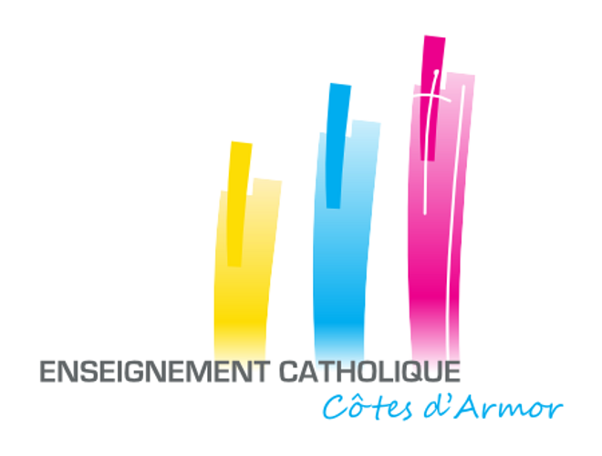 Refonte du site de la DDEC - Direction de l''Enseignement Catholique des Côtes-d''Armor photo3070