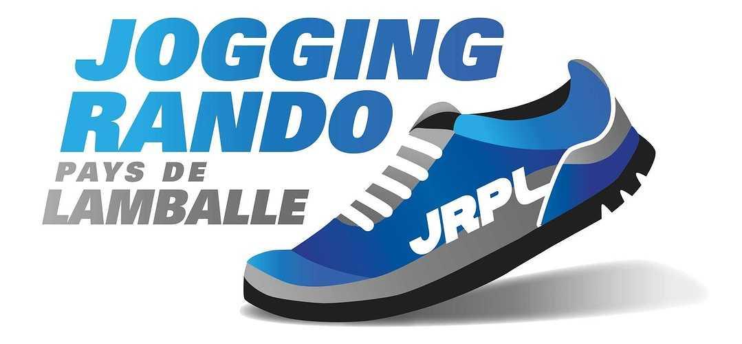 Refonte du site du club Jogging Rando du Pays de Lamballe - 22 photo3079