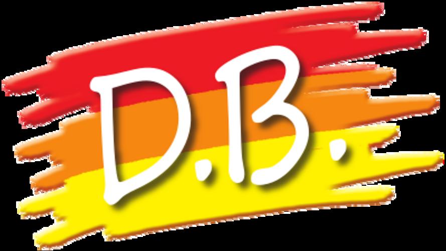 Création du site internet Peinture et Décoration David Boinet - Plédran (22) 0