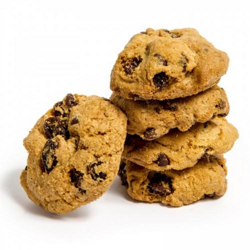 Site e-commerce de Graine d''enVie - Yffiniac (22) biscuit