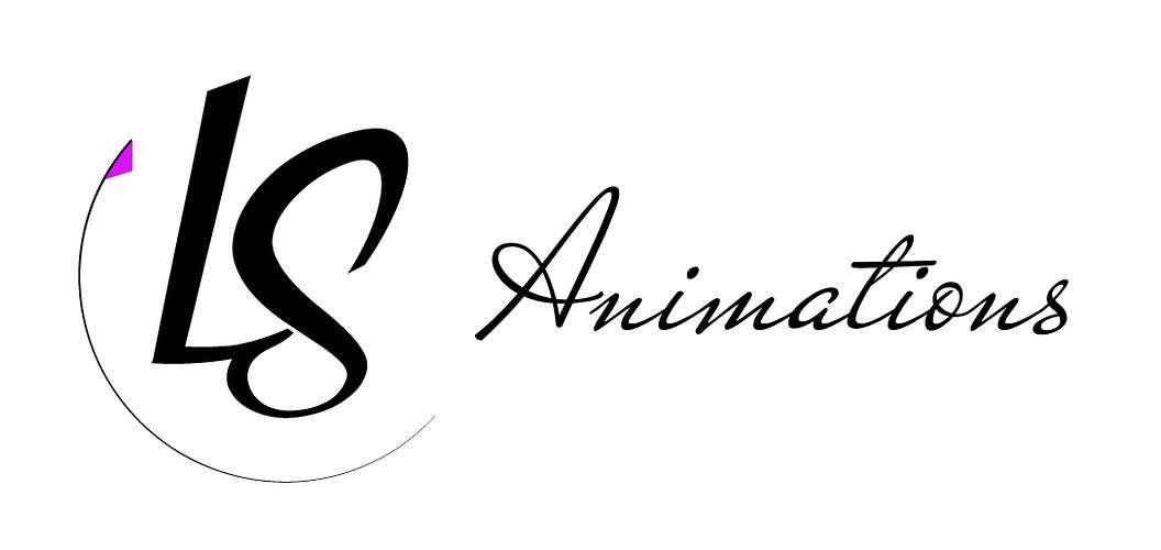 Notre partenaire organisation d''événements en Seine-Maritime: LS Animations 0