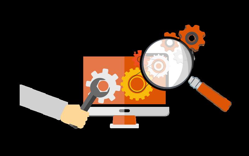 Un site internet responsive: l''une des clés du référencement naturel 0