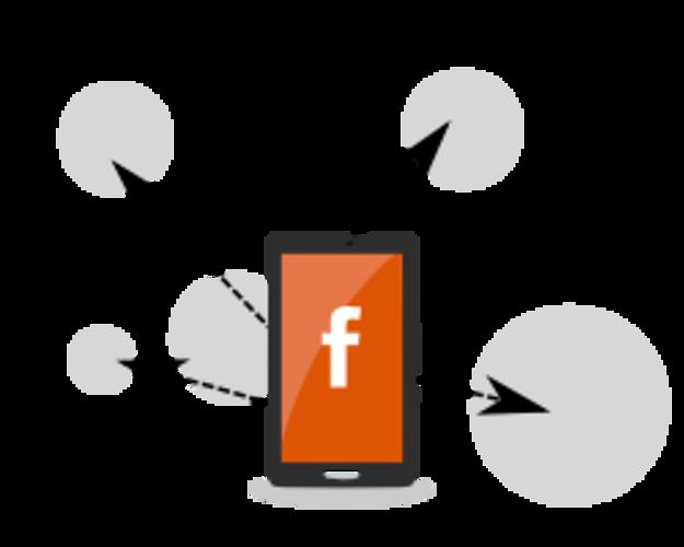 Réseaux sociaux: Adoptez les bonnes pratiques! 0