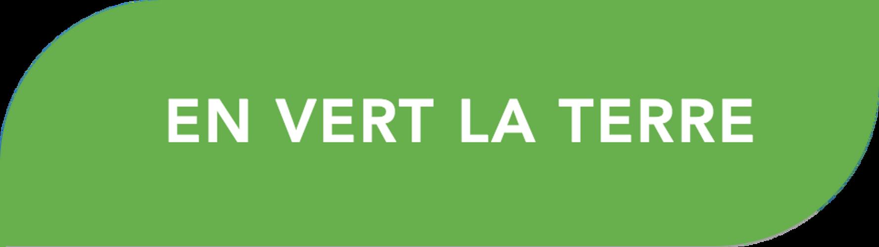 Notre partenaire chauffagiste: En vert la Terre - en Seine Maritime 0