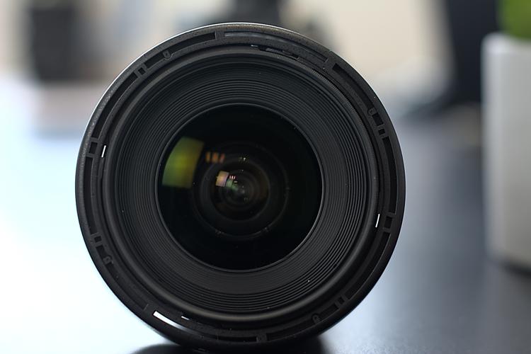 Proposer des photos valorisantes sur votre site internet ou vos réseaux sociaux? 0
