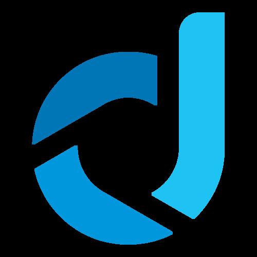 Digisoft: L''entreprise téléphonie, internet au service des professionnels! 0