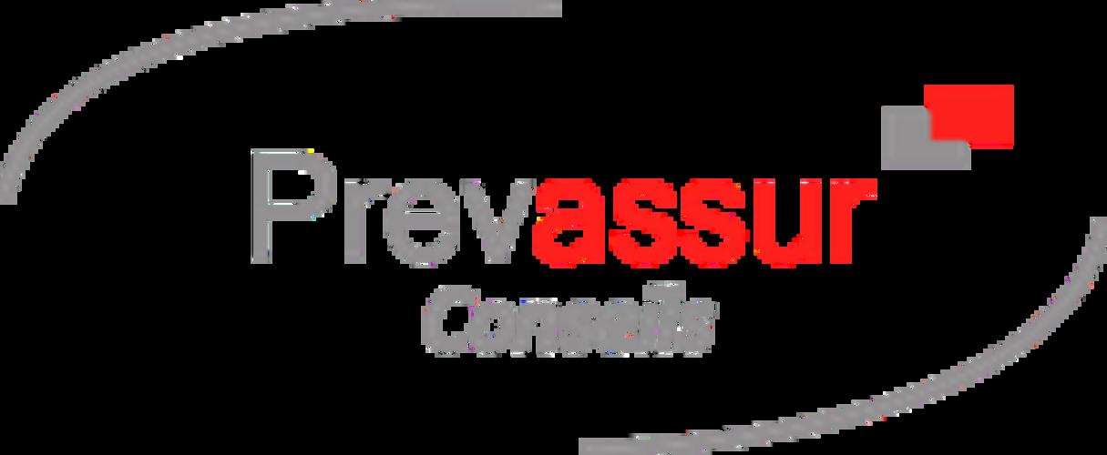 Prevassur: Le conseiller protection sociale en Seine-Maritime et Région parisienne! 0