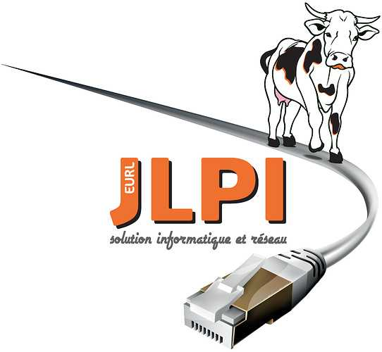 JLPI Informatique: L'assurance d'un parc informatique sans défaillance 0