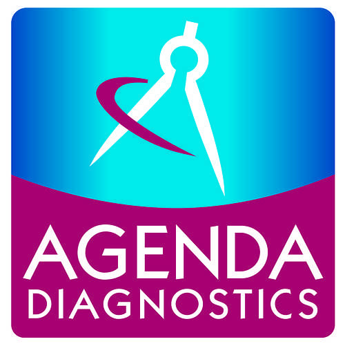 Agenda Diagnostic 76: Un diagnostiqueur immobilier à la pointe! 0