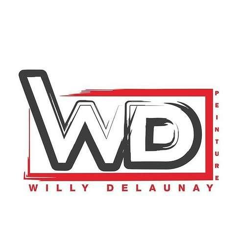 WD Peinture: La solution pour vos sols et vos murs! 0