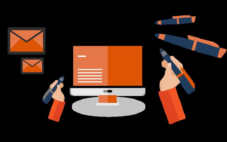 Visibilité sur internet: utilisez les outils à votre disposition! 0