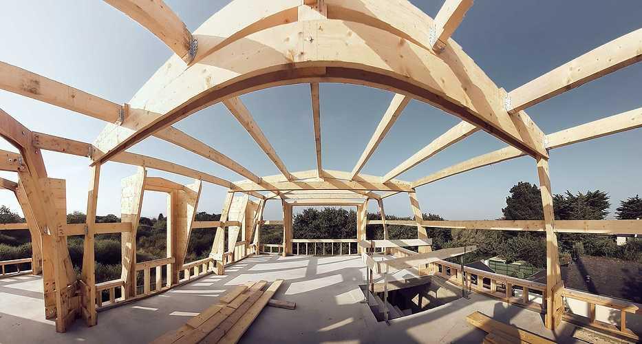 Reportage suivi de chantier pour CLG Constructions 20200921172324-sai-stabilize