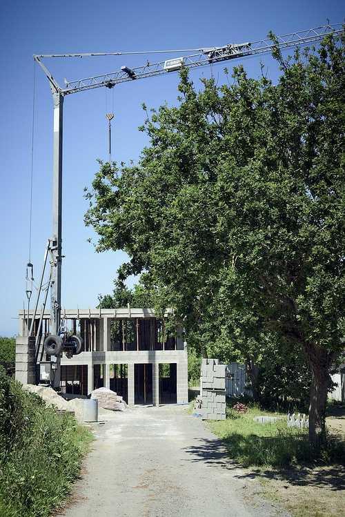 Reportage suivi de chantier pour CLG Constructions dsc4727lut