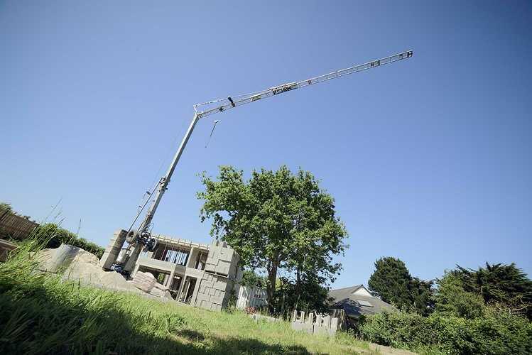 Reportage suivi de chantier pour CLG Constructions dsc4769lut