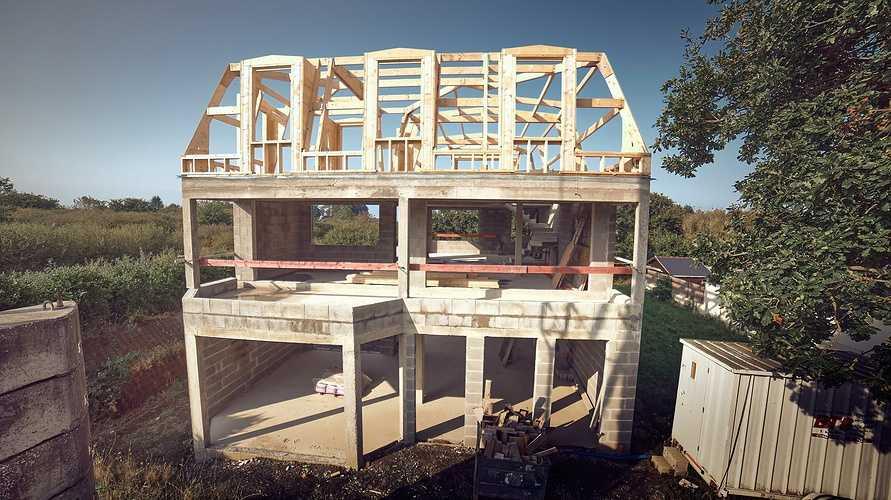 Reportage suivi de chantier pour CLG Constructions dsc7810-sai-stabilize
