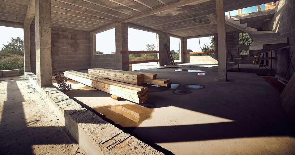 Reportage suivi de chantier pour CLG Constructions dsc7821-sai-stabilize