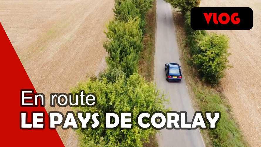 Vidéo : Interviews et reportages d''actualités pour le Pays de Corlay 0