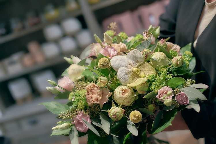 Le fleuriste : un site web eshop dsc8151