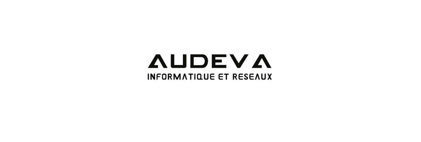 Audéva - Informatique et réseaux Paimpol : site web et click and collect - 0