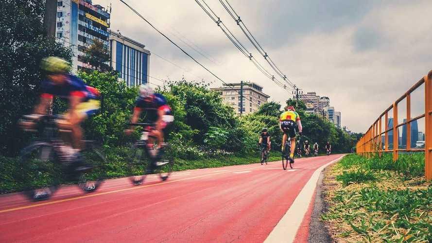 Création du site ecommerce - Home Trainer Vélo ht-co
