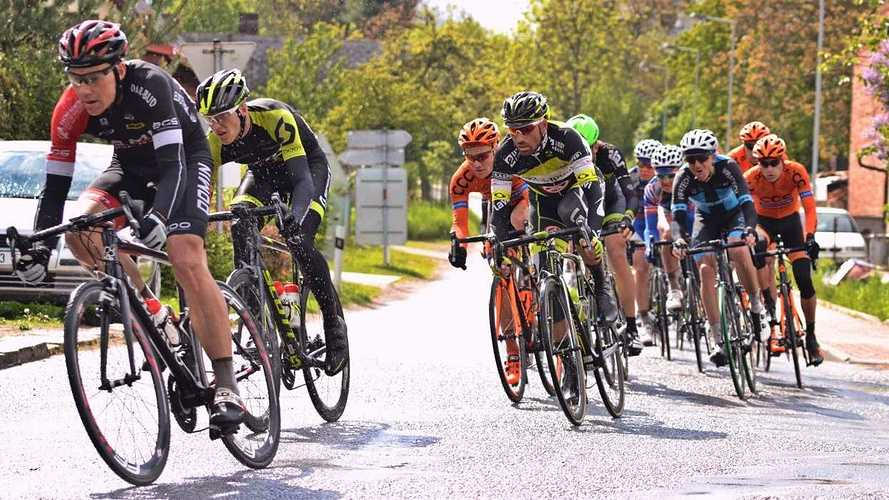 Création du site ecommerce - Home Trainer Vélo ht-noco